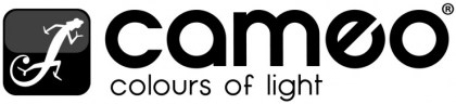 cameo_colours_of_light_logo