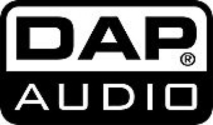 dap-audio-logo