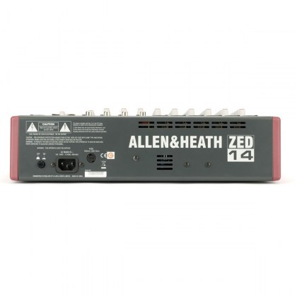 144.004_allenheath_zed14_02_opt