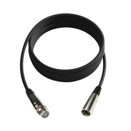 clmparcable-f1